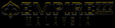 empire777malaysia.com