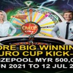 Empire777-euro-2020-kick-off