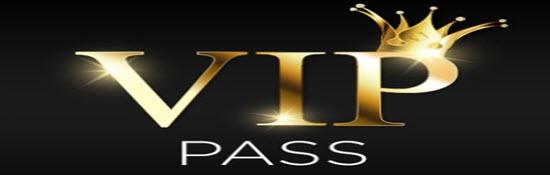 Empire777-vip-pass